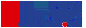 Wifi On Steroids Logo
